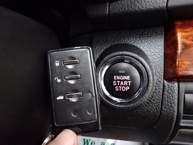 2.5i Lパッケージ 4WD ナビTV Pスタート(3枚目)