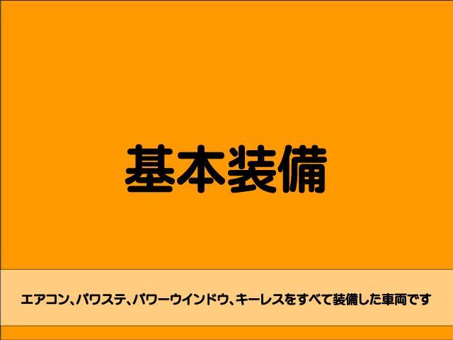 「トヨタ」「ノア」「ミニバン・ワンボックス」「長野県」の中古車32