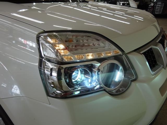 20X 4WD ナビTV 防水内装 エンスタ ETC(4枚目)