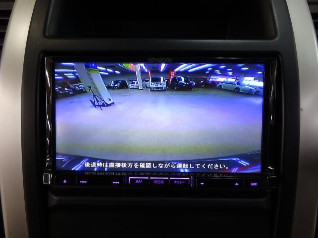 20X 4WD ナビ後目TV 防水内装 ETC シートヒータ(3枚目)