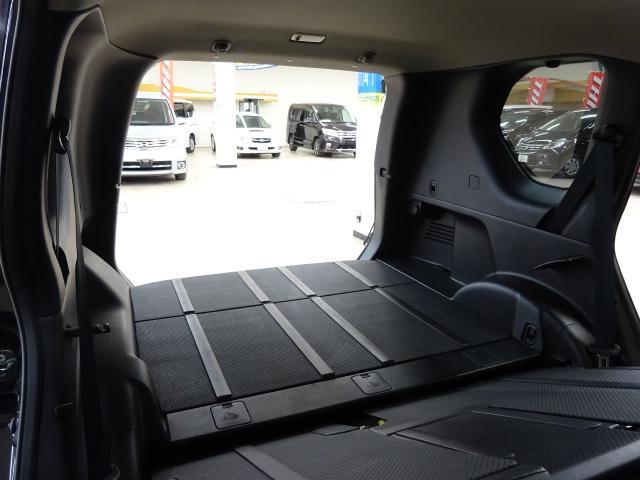 20X 4WD ナビ後目TV 防水内装 ETC シートヒータ(15枚目)