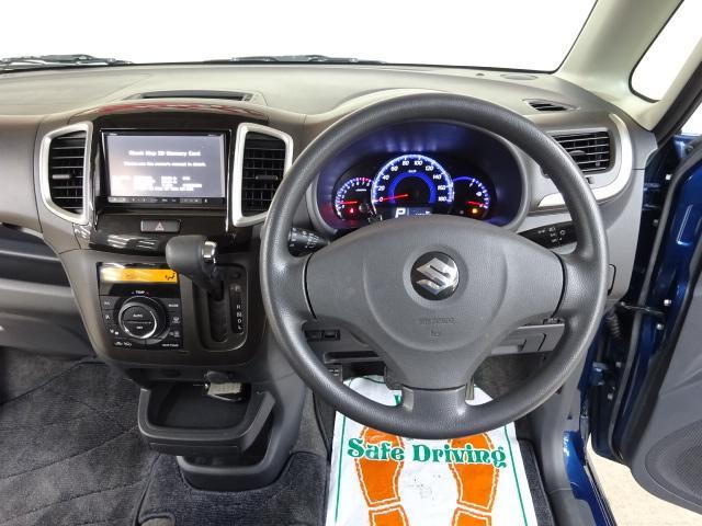 X 4WD 1オナ ナビTV 自動ドア プッシュスタート(10枚目)