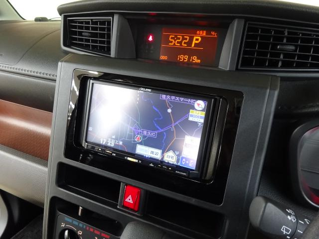 X 4WD ナビ後目 自動ドア プッシュスタート ETC(2枚目)