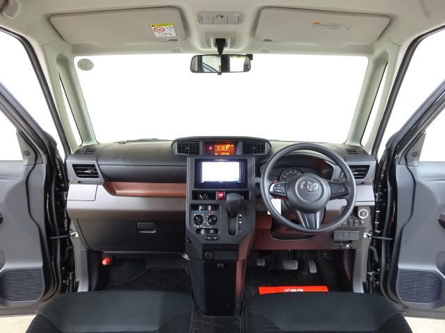 X 4WD ナビ後目 自動ドア プッシュスタート ETC(9枚目)