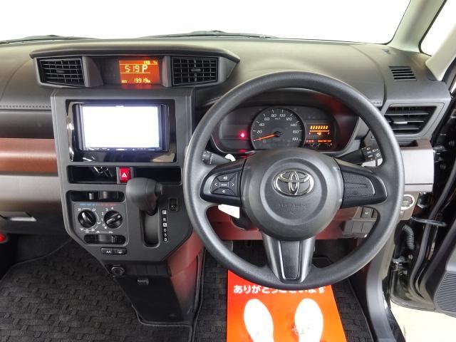 X 4WD ナビ後目 自動ドア プッシュスタート ETC(10枚目)