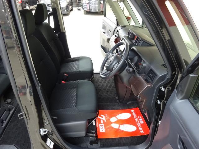 X 4WD ナビ後目 自動ドア プッシュスタート ETC(11枚目)