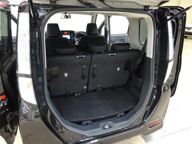 X 4WD ナビ後目 自動ドア プッシュスタート ETC(16枚目)