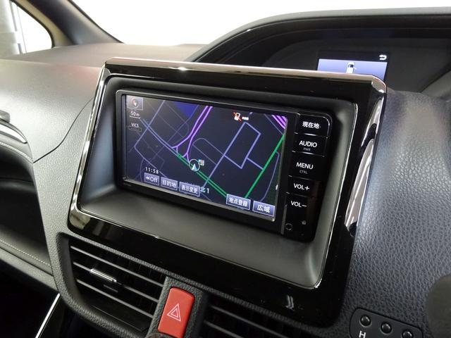 Gi 4WD 1オーナー ナビTV 両側自動ドア LED(3枚目)