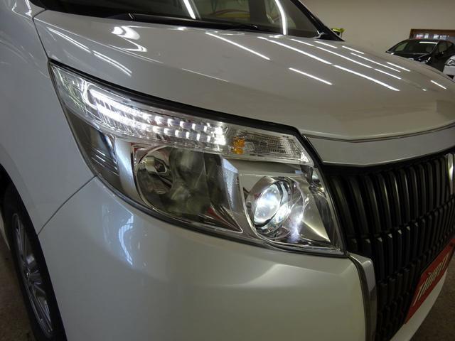 Gi 4WD 1オーナー ナビTV 両側自動ドア LED(7枚目)