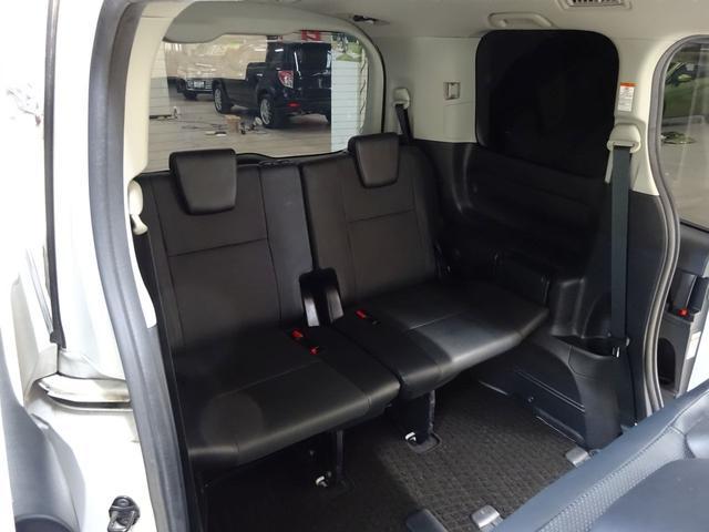 Gi 4WD 1オーナー ナビTV 両側自動ドア LED(15枚目)