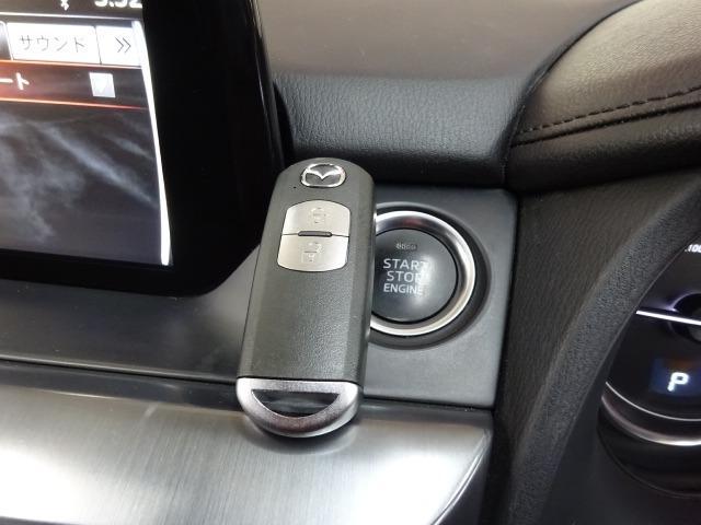 XD 4WD 後期 スマートシティブレーキ ナビ後目 LED(4枚目)