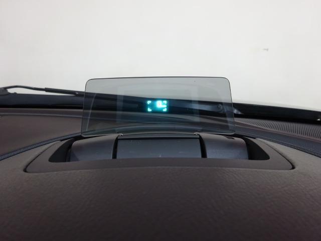 XD 4WD 後期 スマートシティブレーキ ナビ後目 LED(7枚目)