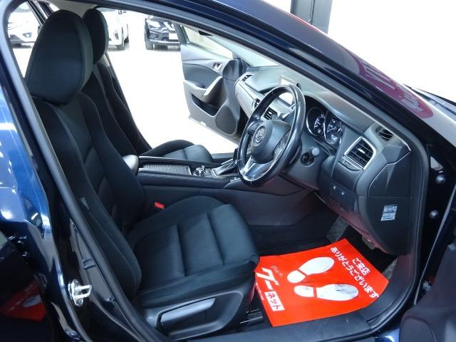 XD 4WD 後期 スマートシティブレーキ ナビ後目 LED(11枚目)