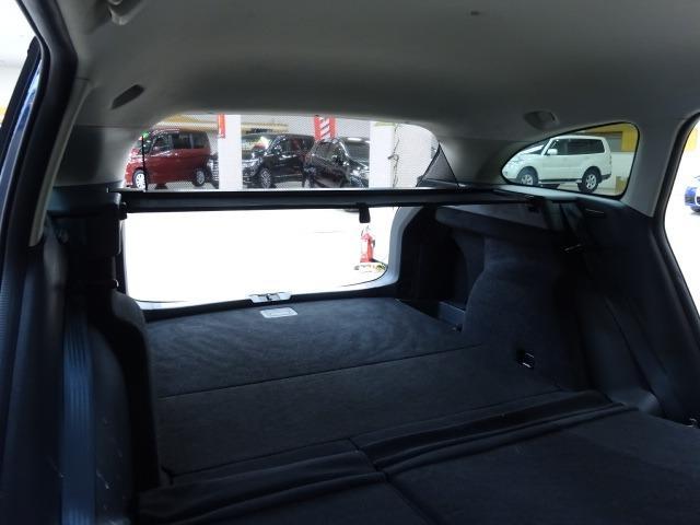XD 4WD 後期 スマートシティブレーキ ナビ後目 LED(15枚目)
