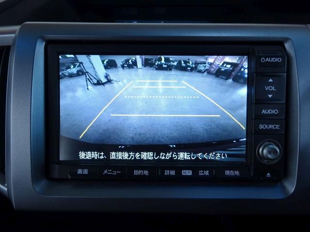 Zクールスピリット インターナビSLC 4WD W自動ドア(3枚目)
