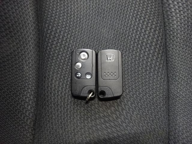 Zクールスピリット インターナビSLC 4WD W自動ドア(6枚目)