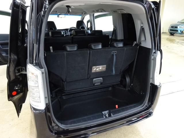 Zクールスピリット インターナビSLC 4WD W自動ドア(16枚目)