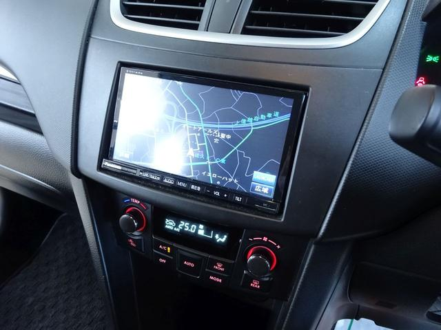 XL-DJE 4WD 後期 1オーナー ナビTV Pスタート(2枚目)