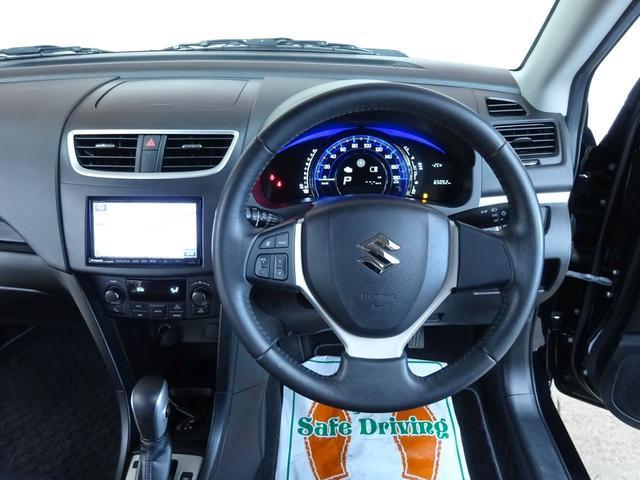 XL-DJE 4WD 後期 1オーナー ナビTV Pスタート(10枚目)
