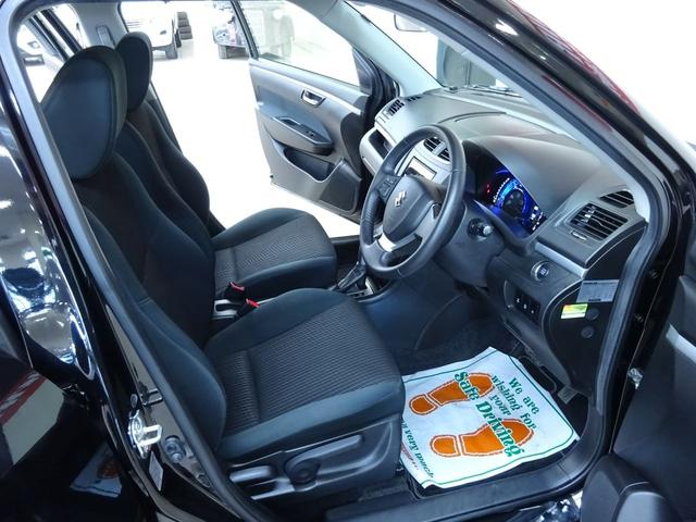 XL-DJE 4WD 後期 1オーナー ナビTV Pスタート(11枚目)