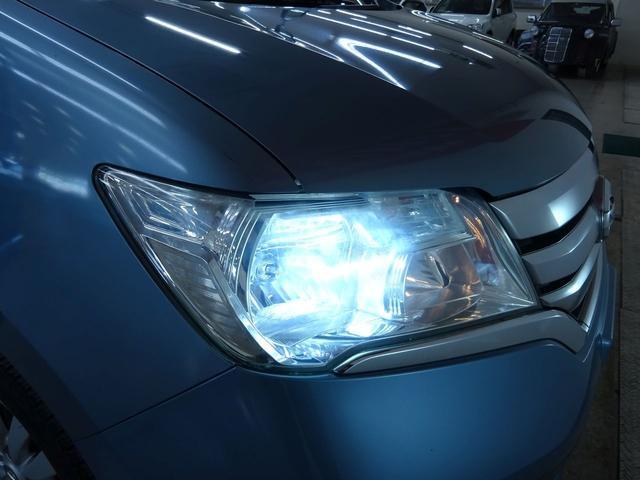 ハイウェイスター 4WD ナビTV 両側自動ドア Pスタート(6枚目)