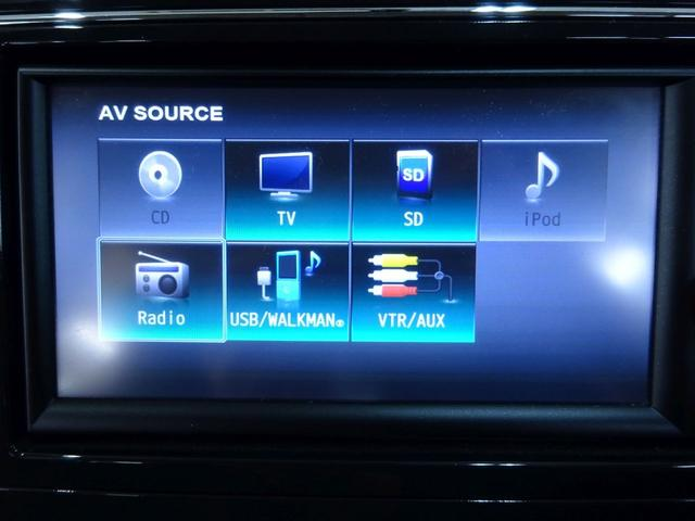 ハイウェイスター 4WD ナビTV 両側自動ドア Pスタート(7枚目)