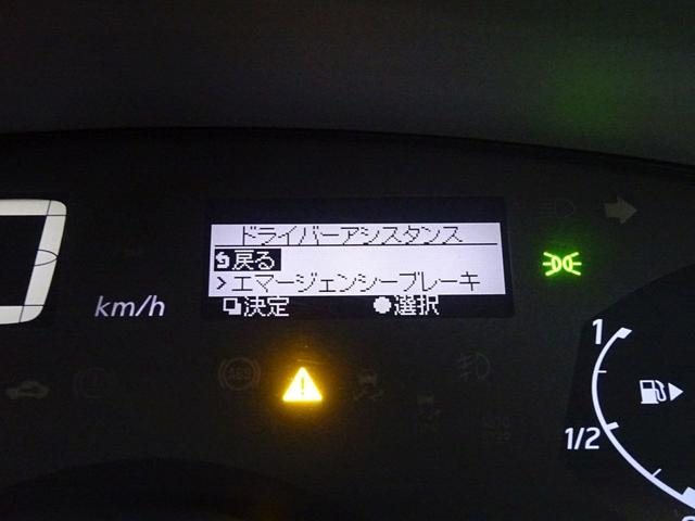HWスター SーED 4WD 後期最終型 エマブレ ドラレコ(5枚目)