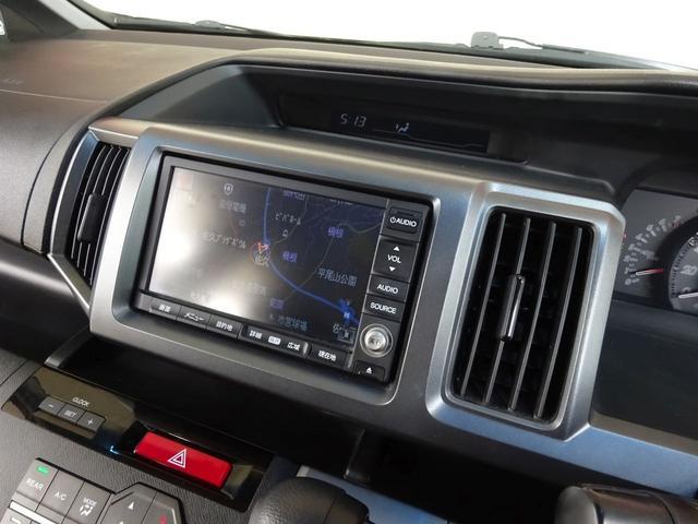 Z 4WD ナビ後目TV フリップダウンM 両側自動ドア(2枚目)