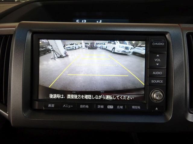Z 4WD ナビ後目TV フリップダウンM 両側自動ドア(3枚目)