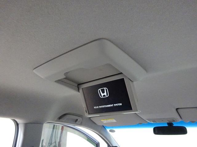 Z 4WD ナビ後目TV フリップダウンM 両側自動ドア(4枚目)