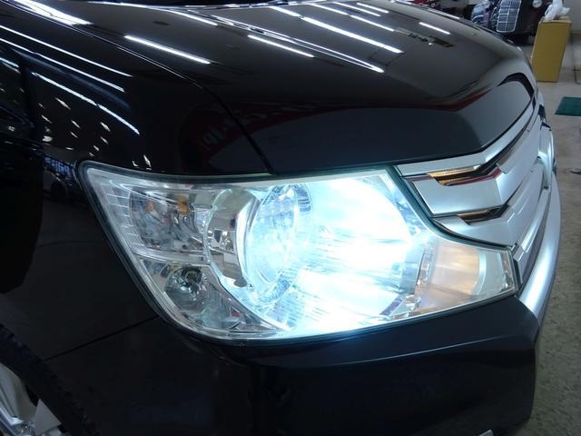 Z 4WD ナビ後目TV フリップダウンM 両側自動ドア(8枚目)