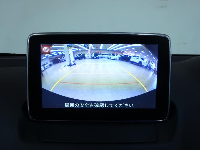 XDミッドセンチュリー 4WD SCBS 1オナ ナビ後目(3枚目)