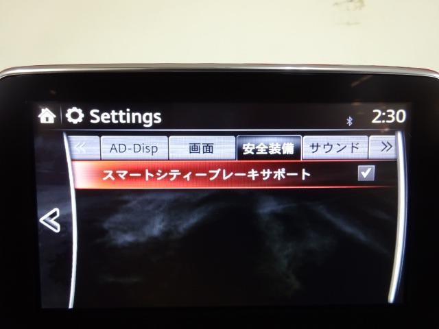 XDミッドセンチュリー 4WD SCBS 1オナ ナビ後目(4枚目)