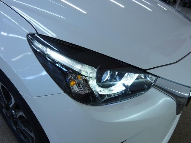 XDミッドセンチュリー 4WD SCBS 1オナ ナビ後目(6枚目)