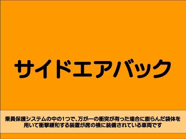 「日産」「エルグランド」「ミニバン・ワンボックス」「長野県」の中古車46