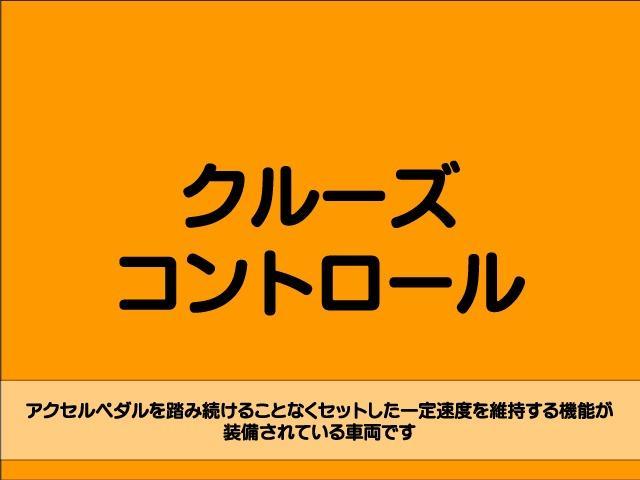 「日産」「エルグランド」「ミニバン・ワンボックス」「長野県」の中古車49