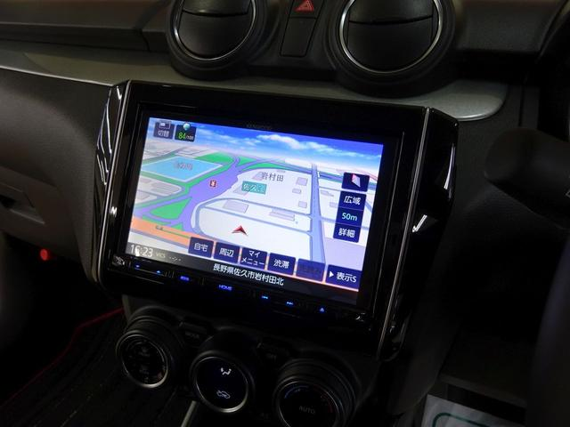 ハイブリッドRS 4WD ナビTV ドラレコ Pスタート(2枚目)