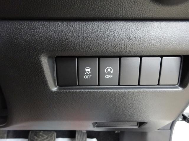 ハイブリッドRS 4WD ナビTV ドラレコ Pスタート(5枚目)