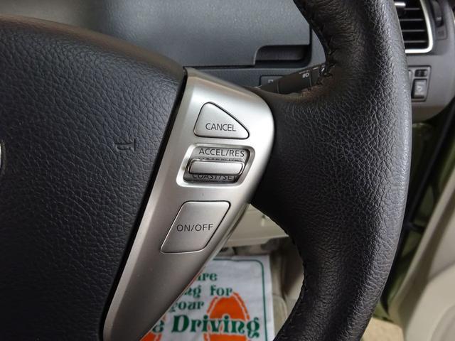 20G 4WD ナビ全方位カメラTV 両側自動ドア HID(6枚目)