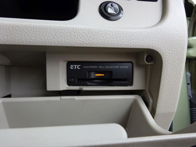 20G 4WD ナビ全方位カメラTV 両側自動ドア HID(8枚目)