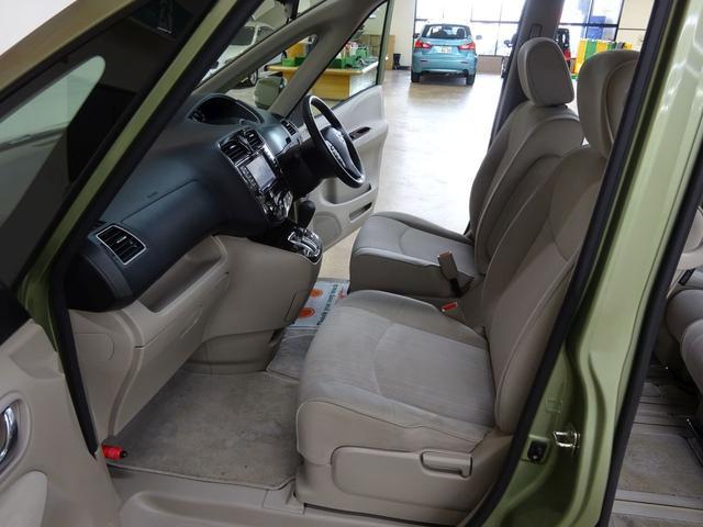 20G 4WD ナビ全方位カメラTV 両側自動ドア HID(12枚目)