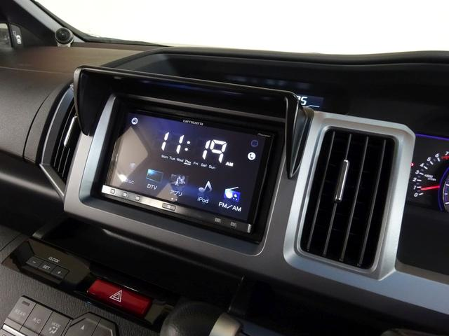 Z 4WD 後期型 TV 両側自動ドア ローダウン HID(2枚目)