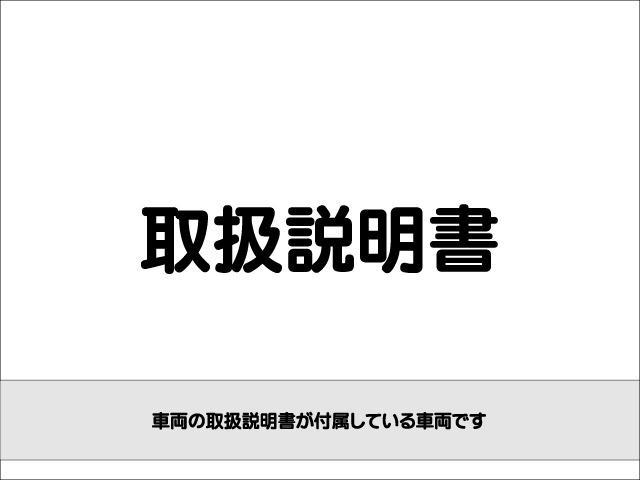 Z 4WD 後期型 TV 両側自動ドア ローダウン HID(29枚目)