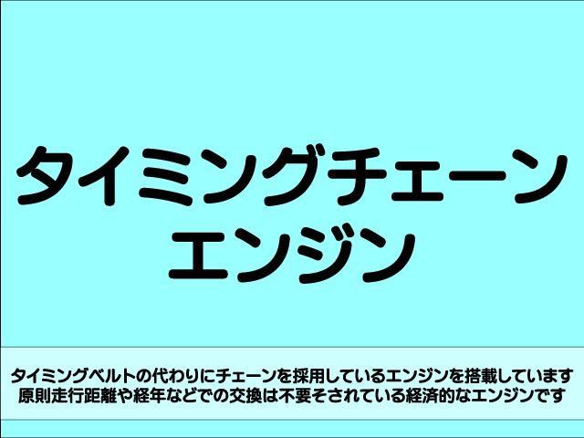 Z 4WD 後期型 TV 両側自動ドア ローダウン HID(31枚目)