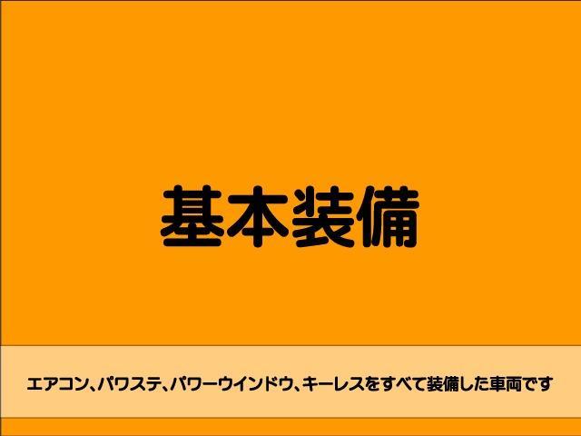Z 4WD 後期型 TV 両側自動ドア ローダウン HID(34枚目)