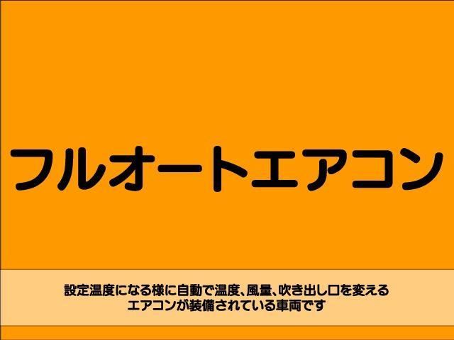 Z 4WD 後期型 TV 両側自動ドア ローダウン HID(35枚目)