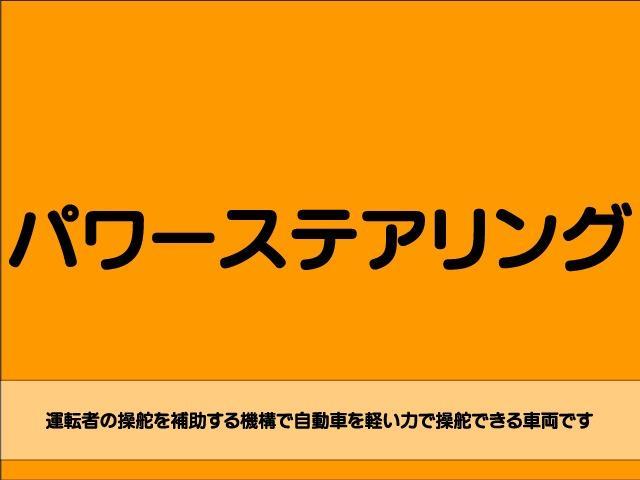 Z 4WD 後期型 TV 両側自動ドア ローダウン HID(37枚目)