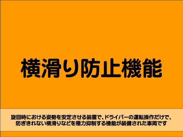 Z 4WD 後期型 TV 両側自動ドア ローダウン HID(41枚目)