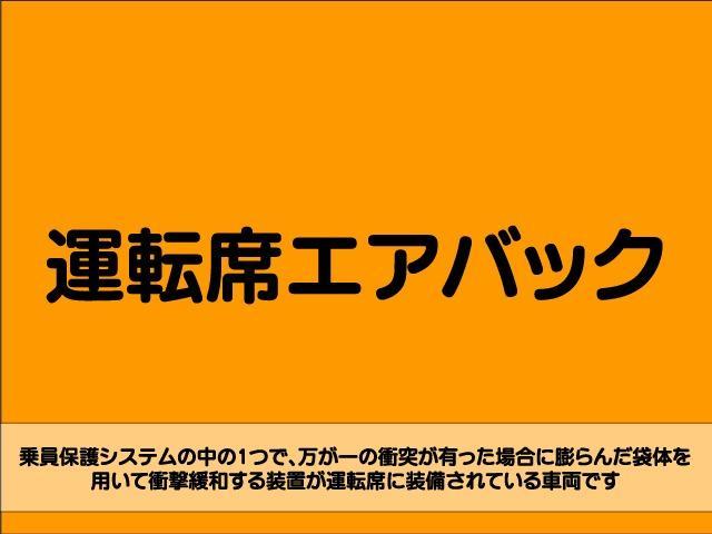 Z 4WD 後期型 TV 両側自動ドア ローダウン HID(43枚目)