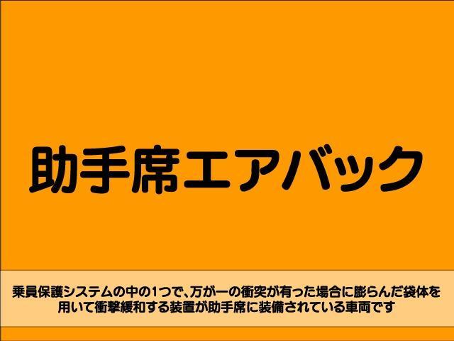 Z 4WD 後期型 TV 両側自動ドア ローダウン HID(44枚目)